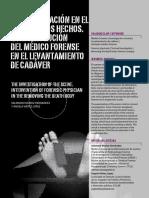 Dialnet-LaInvestigacionEnElLugarDeLosHechos-4767889.pdf