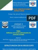 SEMANA 07 - EDIFICIOS CON MUROS ESTRUCTURALES.pdf