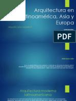arquitectura continental pdf.pdf
