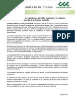 200722 VF Boletín reforma pensiones