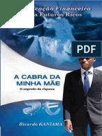 E-bookacabra