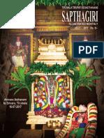 Saptagiri_July'2017_English.pdf