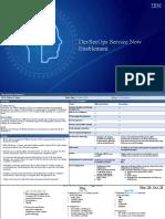 ServiceNow Adoption - Overview_Ver1.1.pptx