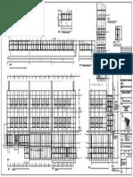10 Det. Ventanas I.pdf