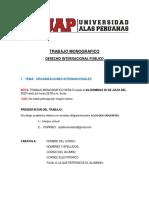 07501-03-908624slbbcymfun.pdf