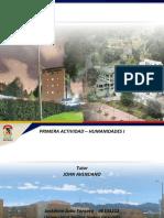 diapositivas actividad 1..pptx