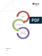 Guião-de-Candidaturas-CO3SO.pdf
