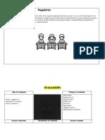 PA FORMATO 2014-2015 luz.docx