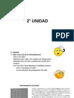 TEMA 3 CALOR Y LEY CERO DE LA TERMODINAMICA Clase.pptx