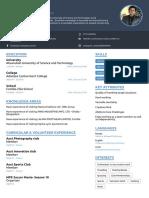 ASEER's Resume.pdf