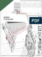 20 Ruta Accesibilidad I.pdf