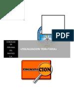 caso practico-FISCALIZACION-TRIBUTARIA
