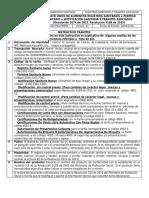 INSTRUCTIVO TRAMITES.docx