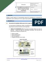 GO-IN-020 DOCUMENTOS VÁLIDOS DE IDENTIFICACIÓN PARA EL ENVIO Y PAGO DE GIROS POSTALES (1) (2).pdf