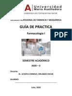 Guía de Practica No 2_Preparación de Soluciones