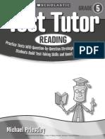 Test_Tutor_Reading_5