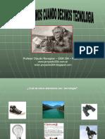hablemosdetecnologia-110828182018-phpapp01.pdf