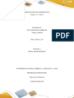 paso5_informe Final-luzconstanzacumbe
