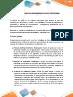 Opciones_de_trabajo_de_grado_AE ADMON DE EMPRESAS UNAD.pdf