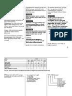 32ZY06310_GEN_EN.pdf