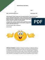 CUADERNILLO FILOSOFIA 6.docx