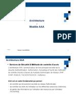 CCNP_Résumé_AAA.pdf