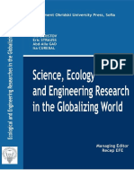 Science_Ecology_and_Engineering_Research.pdf