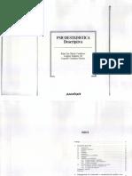 Psicoestadística_Descriptiva