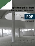 Masterplanning_the_Future_Modernism_East.pdf