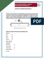 TRABAJO-SISMO-PRACTICA.pdf