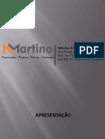 APRESENTAÇÃO - NMARTINO Construções.pdf