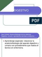 1. Sistema Digestivo.pdf