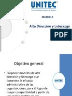 Semana_1.pdf.pdf