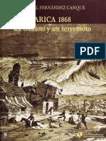 Arica 1868.pdf