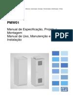 WEG-PMW01-manual-do-usuario