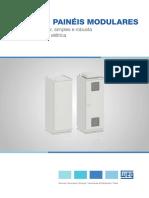 WEG-PMW01 - manual de programação-pt