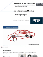 Engrenagens22.pdf