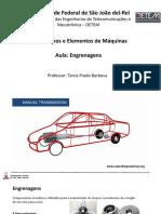 Engrenagens.pdf