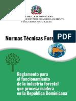 Reglamento-para-el-Funcionamiento-de-la-Industria-Forestal-que-Procesa-Madera-en-República-Dominicana