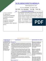 Plan-de-unidad.-Daniela-Santana.pdf