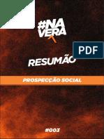 NaVera-Resumo-003