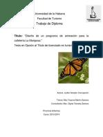 Lietter Amador Concepción.pdf