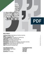 ATCP.pdf