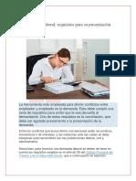 DEMANDA-LABORAL-REQUISITOS-PARA-SU-PRESENTACION.pdf