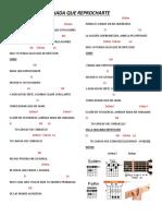 Nada que reprocharte n.pdf