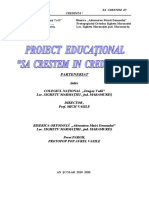 a.proiectul_sa_crestem_in_credinta