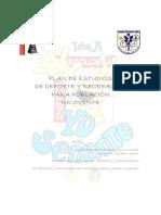 cartillafuncionesperceptivomotrices-150402130413-conversion-gate01