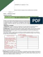 SESION N°21 P.SOCIAL(13-7-20) (1).docx