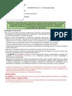SESION N°24 (10-7-20)Comunicación (2).docx