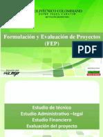 FEP_Unidad_4